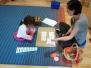 Czytanie metodą symultaniczno-sekwencyjną w przedszkolu