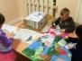 Konkurs - Nasze ekologiczne przedszkole