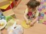 Kulinarny piątek - pieczemy jabłecznik