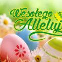 flesz-Zyczenia-Wielkanocne-