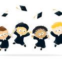 zakonczenie-przedszkola[1]