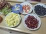 Kulinarny piątek Owoce egzotyczne