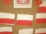 Święto Flagi w Przedszkolu