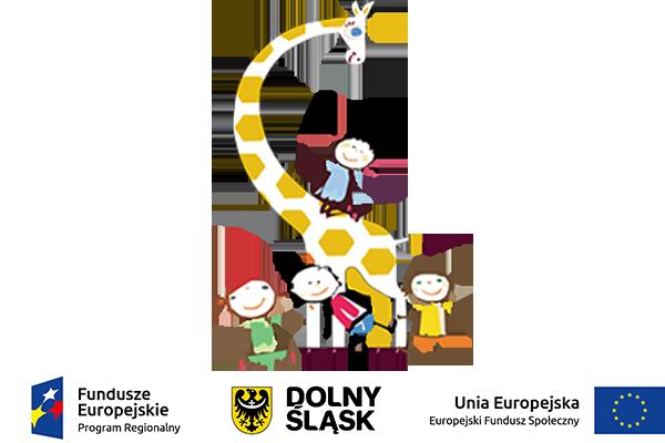 Niepubliczne Przedszkole i Żłobek Biała Żyrafa